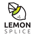 Lemon Splice
